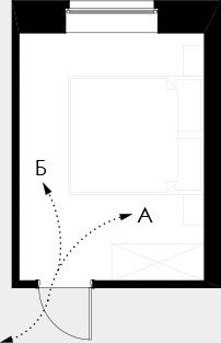 plan-002.jpg