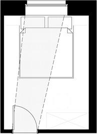 plan-006.jpg